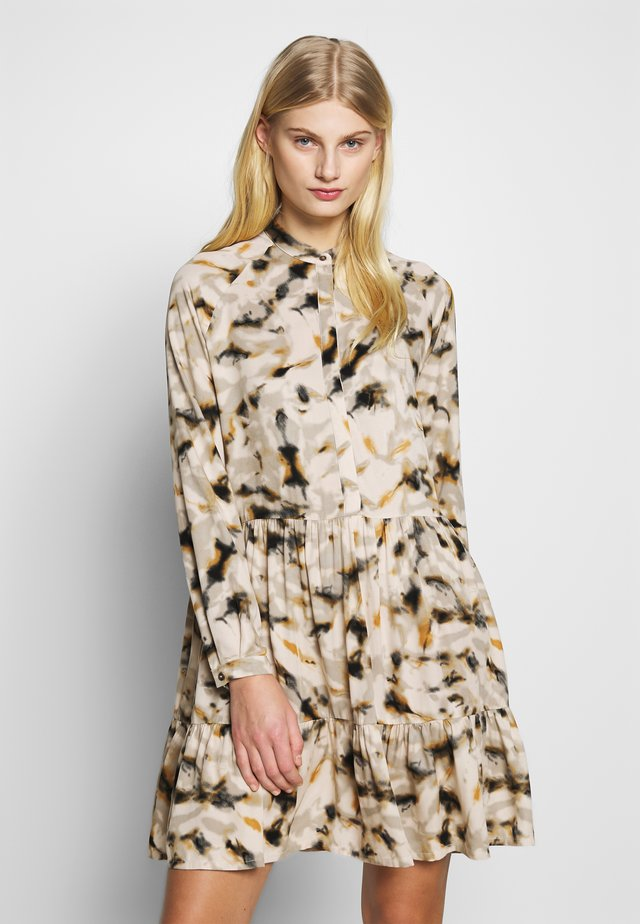 MARRA - Vapaa-ajan mekko - beige