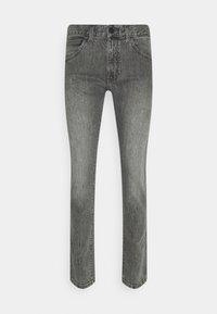 BRYSON - Jeans Skinny Fit - blackopedia