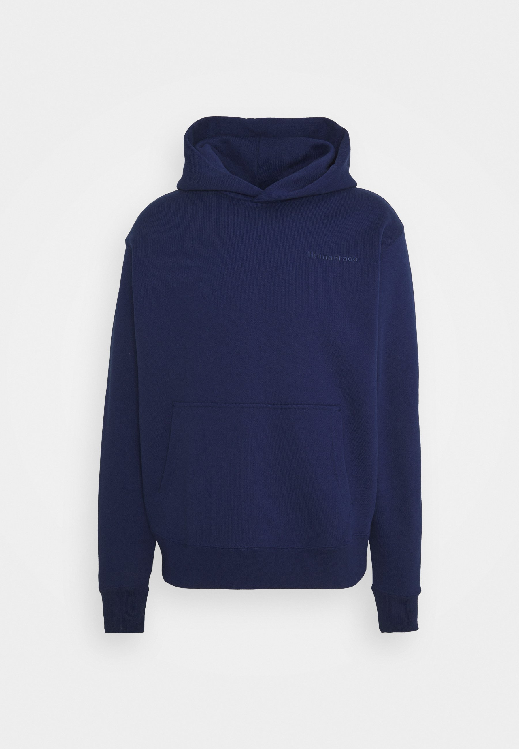 Men BASICS HOODIE UNISEX - Sweatshirt