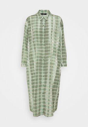 CAROLINE LUXURY DRESS - Denní šaty - funky surf