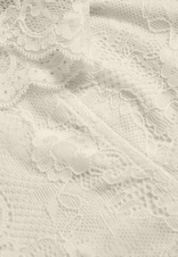 Soaked in Luxury - SLDOLLY  - Blouse - antique white - 5