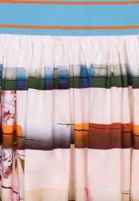 Molo - CANDY - Denní šaty - multicolor - 2