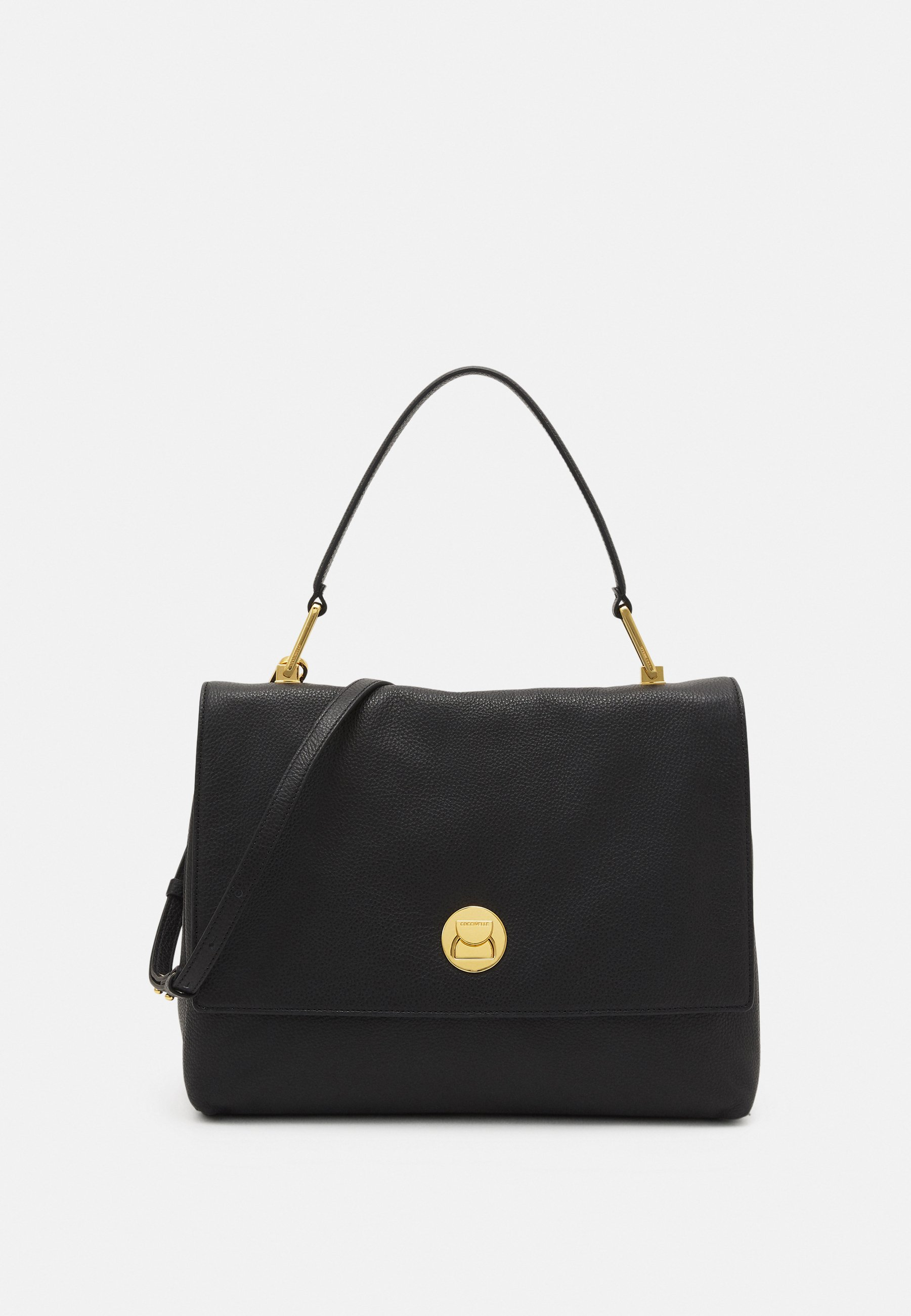 Women LIYA SHOULDER - Handbag