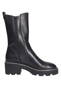 Tamaris - Boots - black - 8