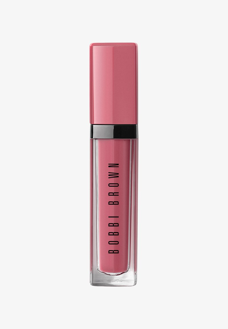 Bobbi Brown - CRUSHED LIQUID LIPSTICK - Flüssiger Lippenstift - peach & quiet