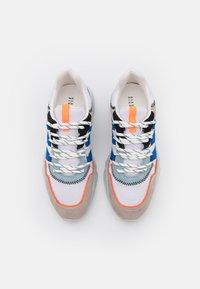 Claudie Pierlot - ATTITUDE - Sneakers - multicolor - 4