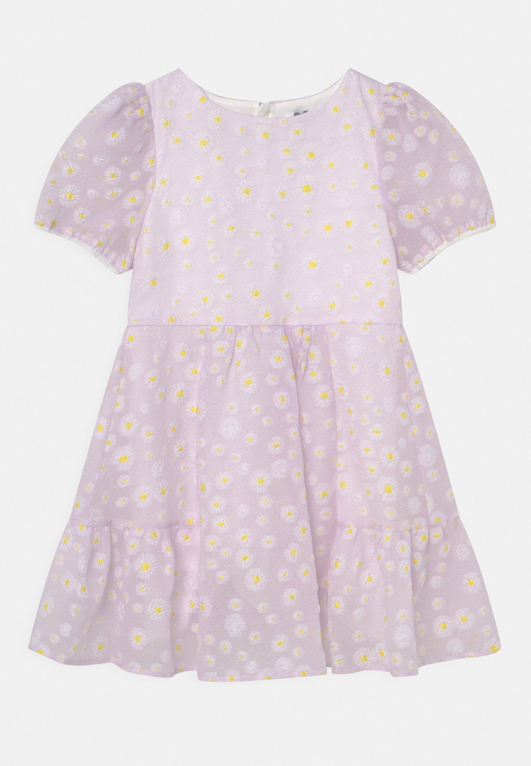 Bambini SABRINA DRESS - Vestito elegante