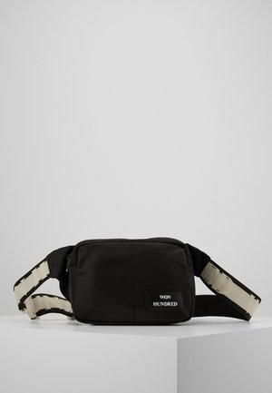 DAY  - Bum bag - black