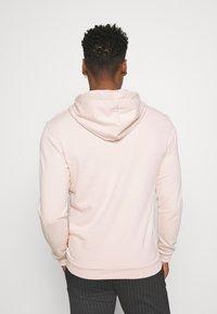 Zign - Sweatshirt - pink - 2