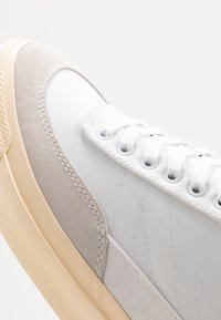 Goliath - NUMBER THREE - Trainers - white - 5