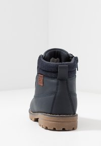 Friboo - Veterboots - dark blue - 3