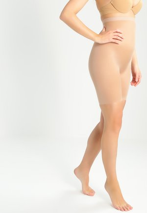 SKINNY BRITCHES - Shapewear - naked