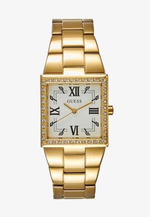 LADIES DRESS - Watch - ladies gold
