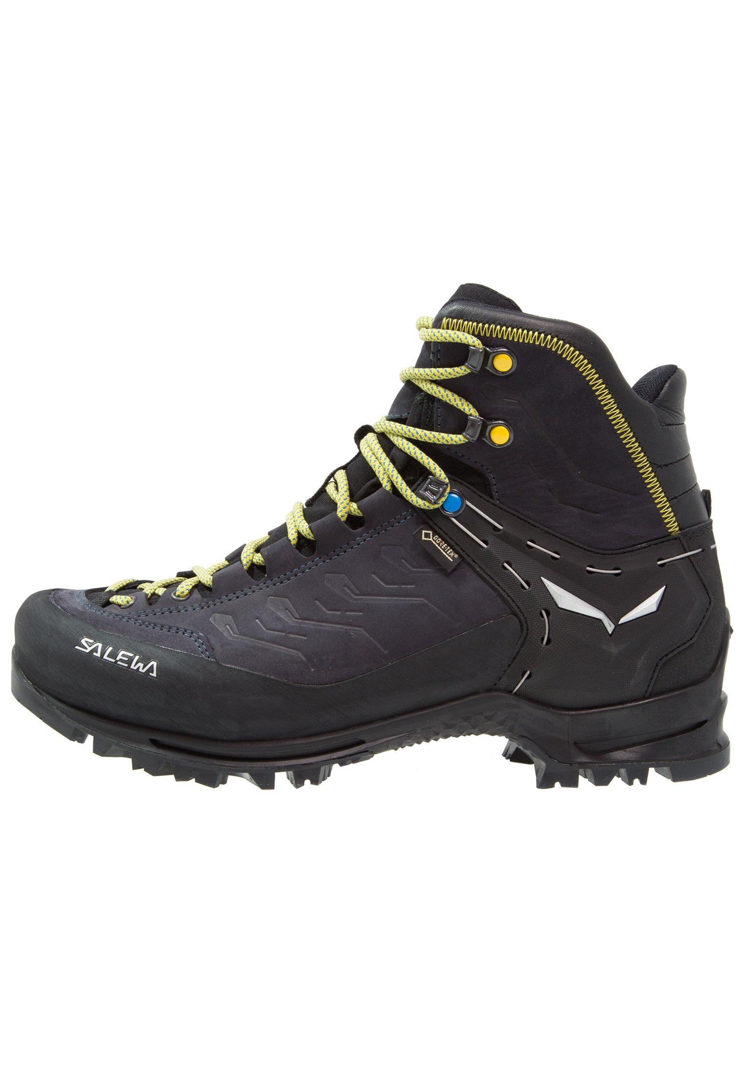 Men RAPACE GTX - Mountain shoes