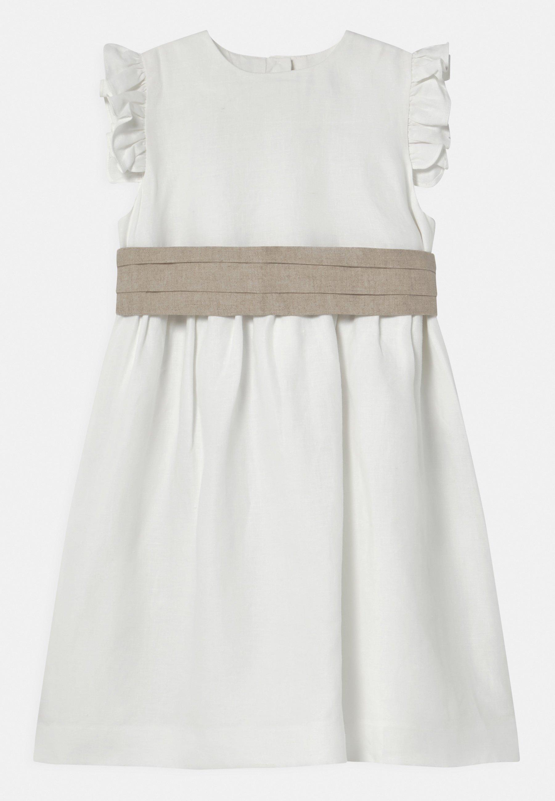 Kinder PERLA - Cocktailkleid/festliches Kleid