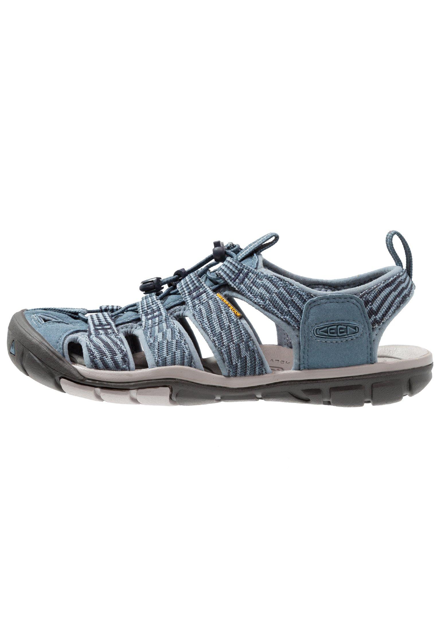 Women CLEARWATER CNX - Walking sandals