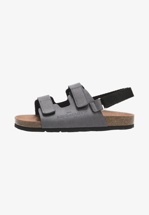 BOY - Outdoorsandalen - grey