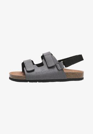 BOY - Sandales de randonnée - grey