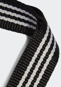 adidas Performance - ESSENTIALS LANYARD - Biberón - black - 4