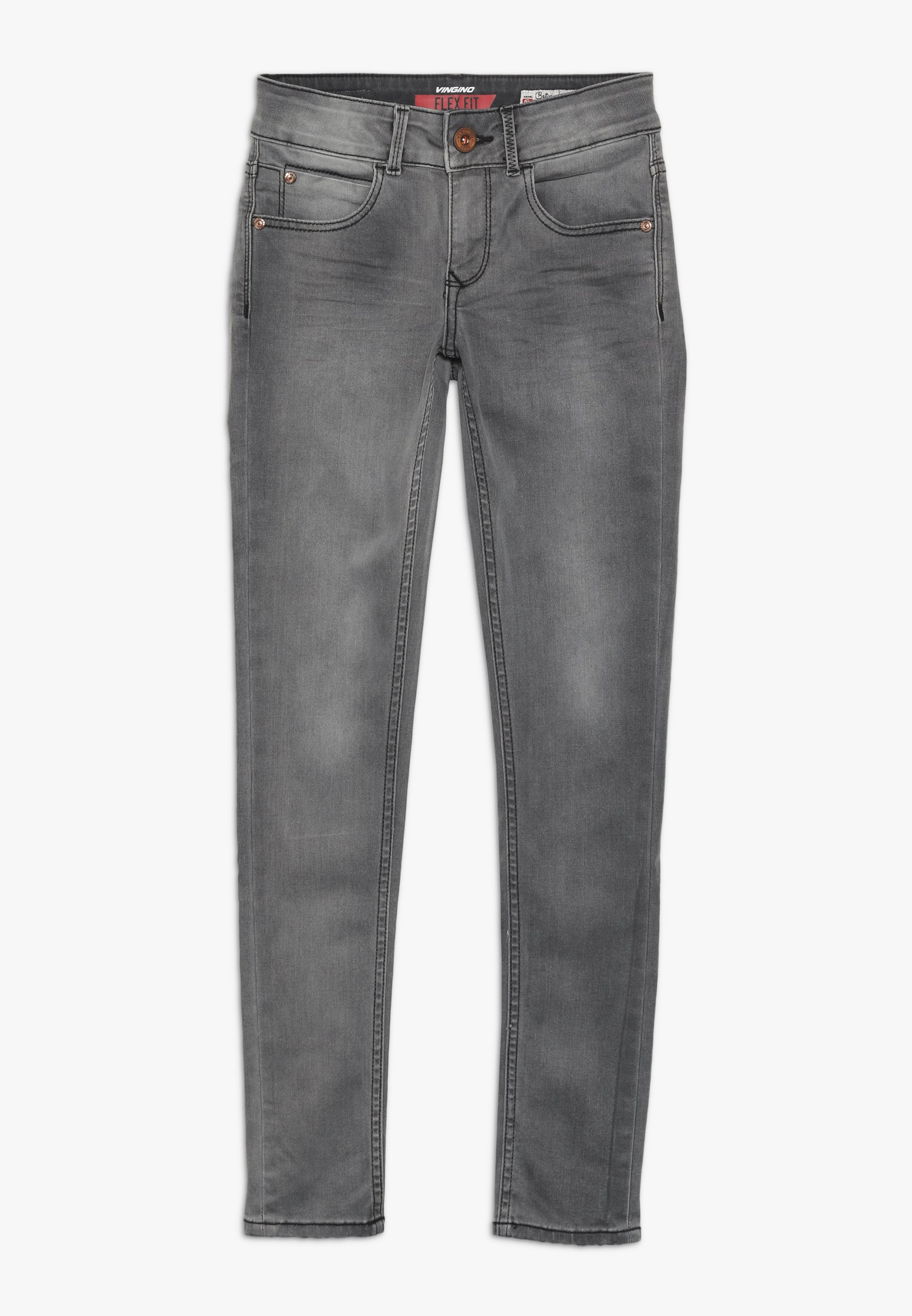Enfant BETTINE - Jeans Skinny