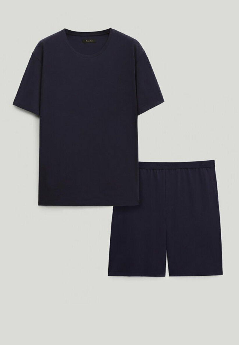 Herren SET - Shorts