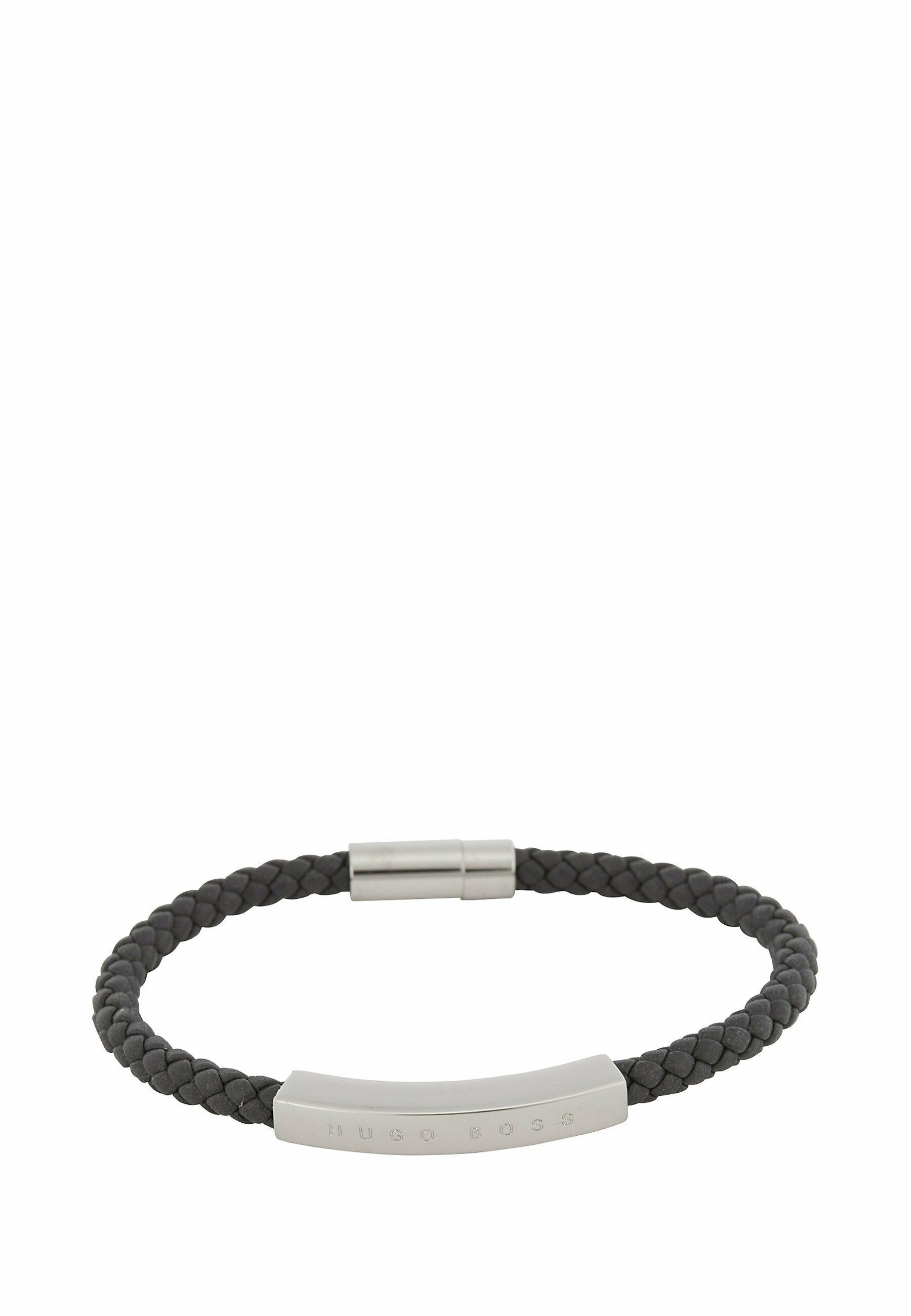 Men BENN - Bracelet