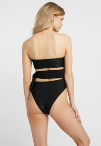 River Island - Swimsuit - black - 2