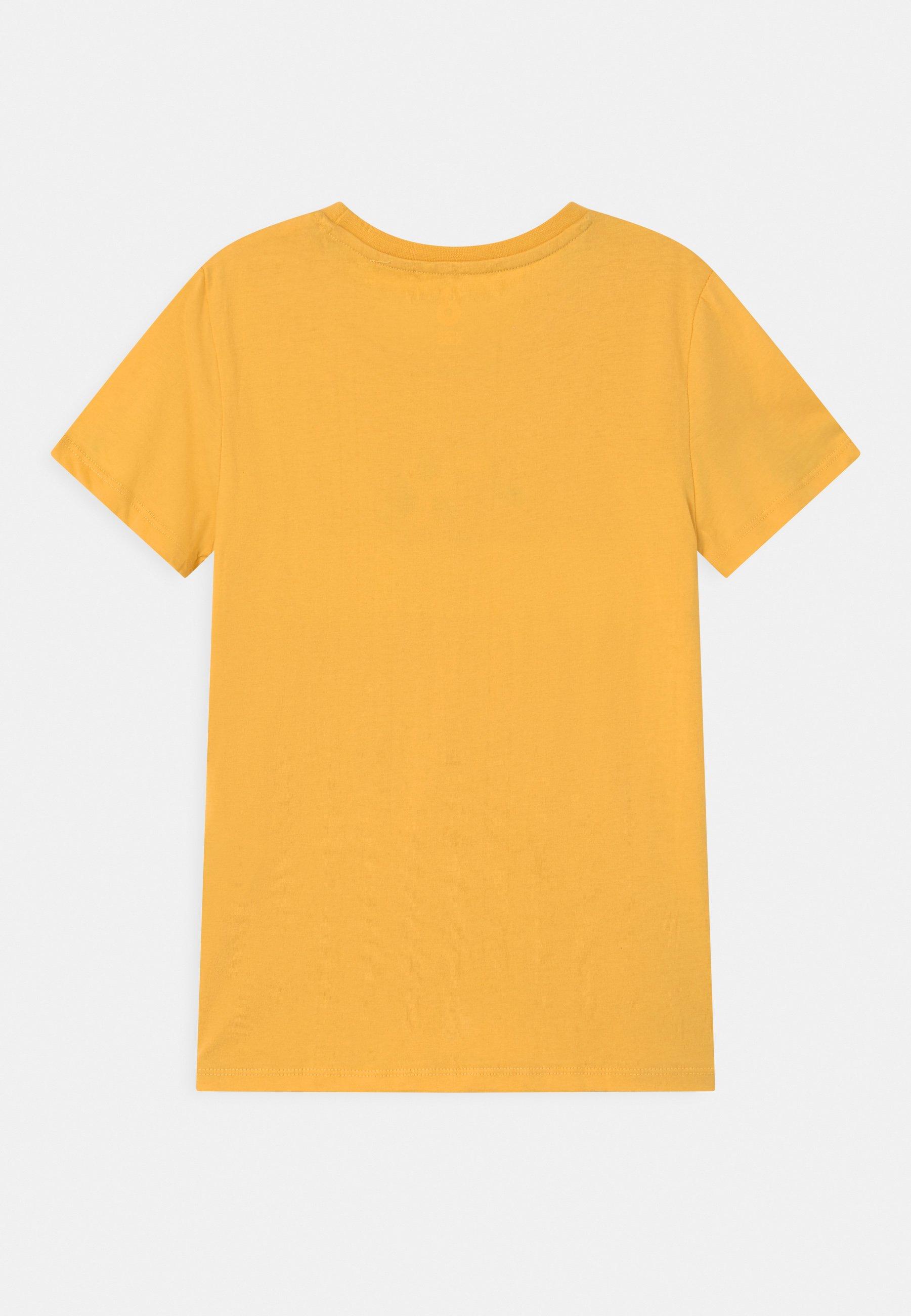 Kids PENELOPE 2 PACK - Print T-shirt