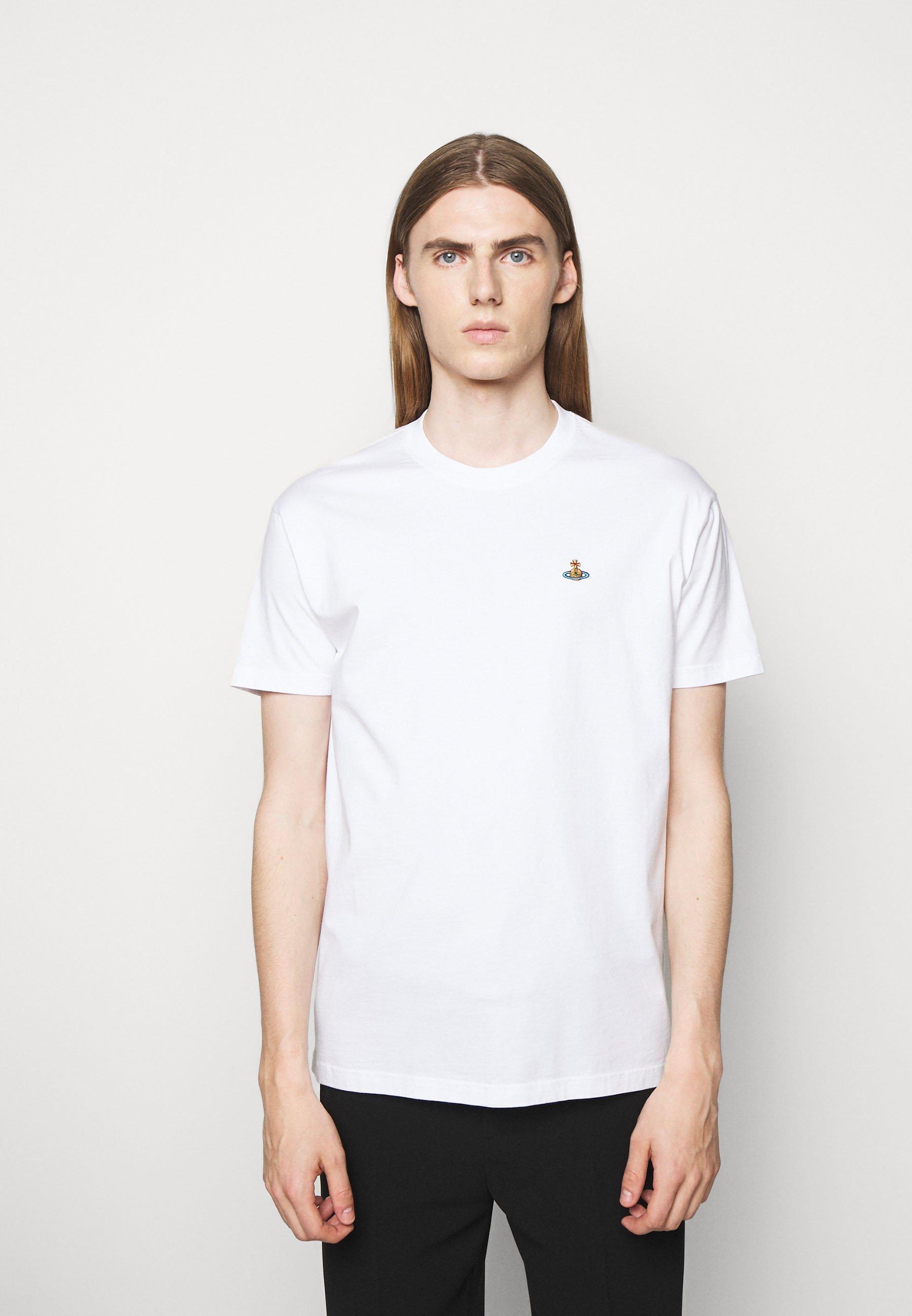 Homme CLASSIC UNISEX - T-shirt basique
