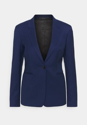 WOMENS JACKET - Blazer - dark blue