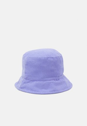 PCJIOLA BUCKET HAT - Sombrero - sunlit allium