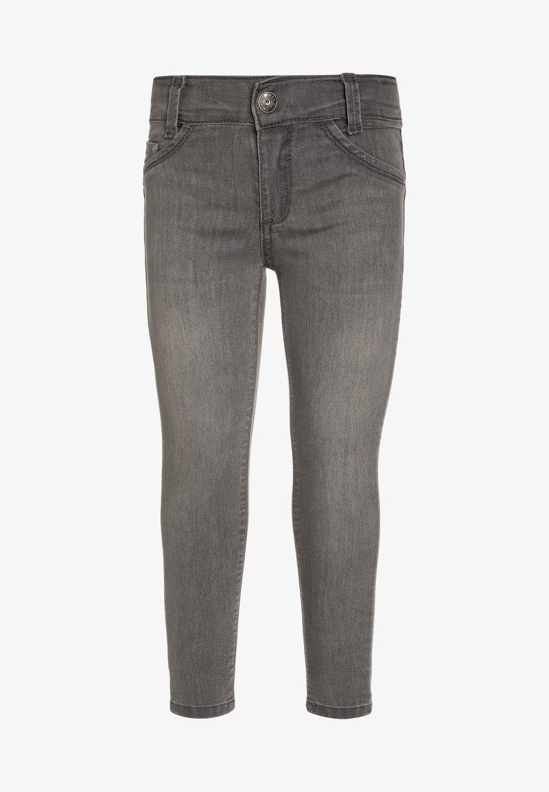 Blue Effect - Jeans Skinny Fit - grau