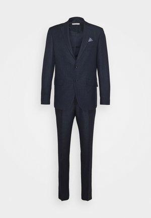 KARTE  - Anzug - dark blue