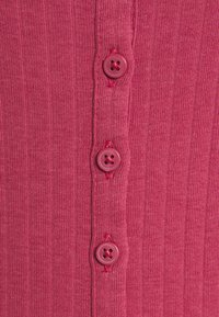 GAP Petite - BODYSUIT - Long sleeved top - faded rose - 2