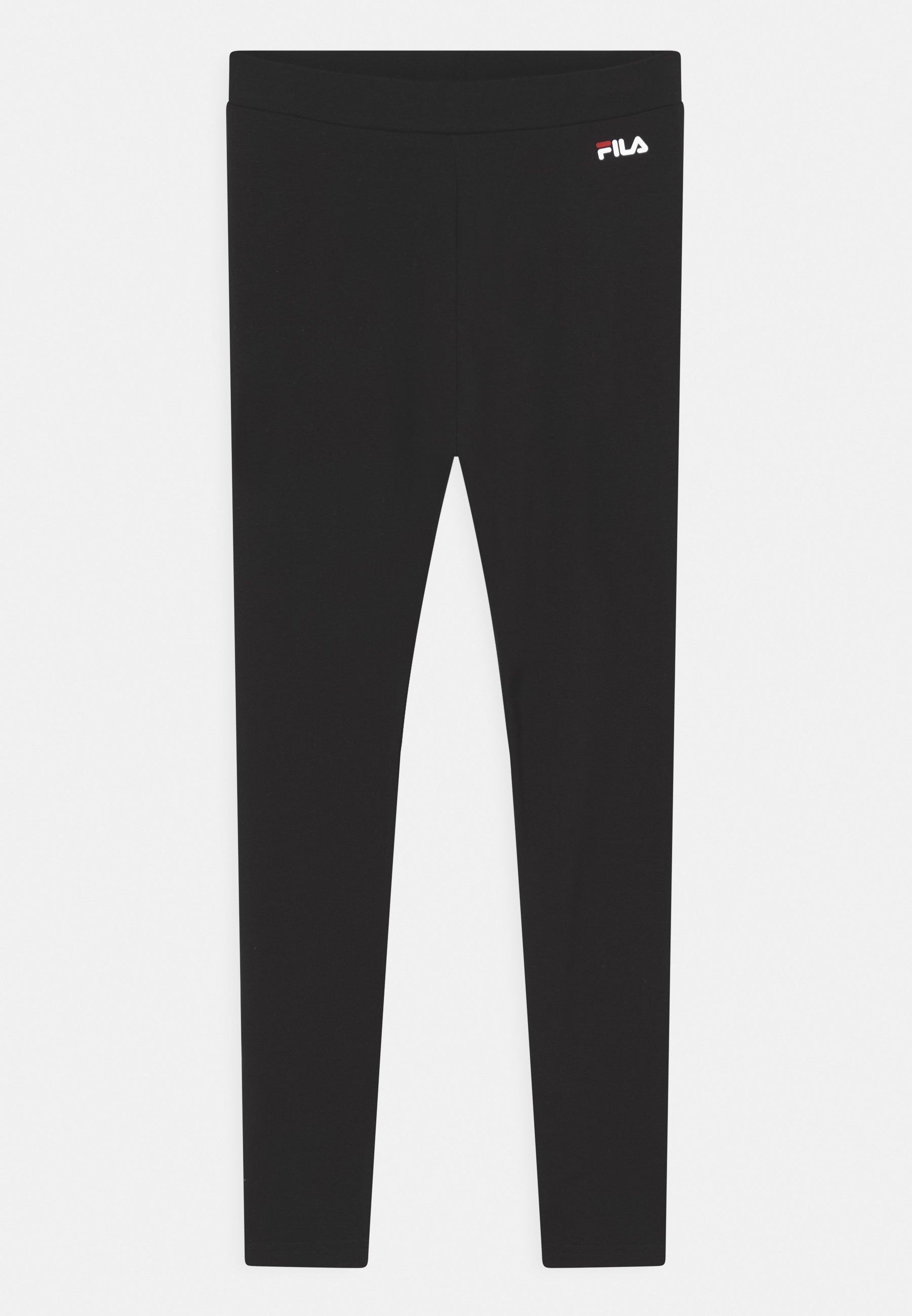 Kids ANTONELLA LOGO - Leggings - Trousers