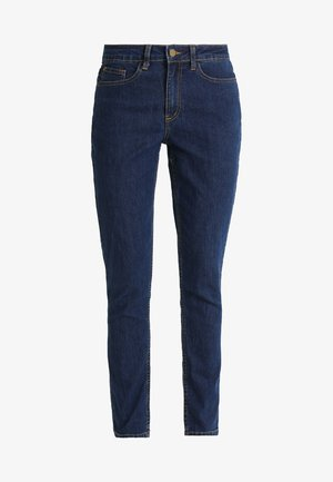 Jeans relaxed fit - dark blue