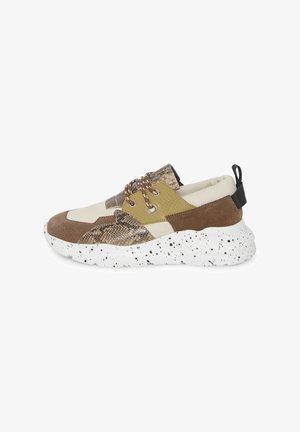 IAMETSKI - Sneakers laag - thrunsh