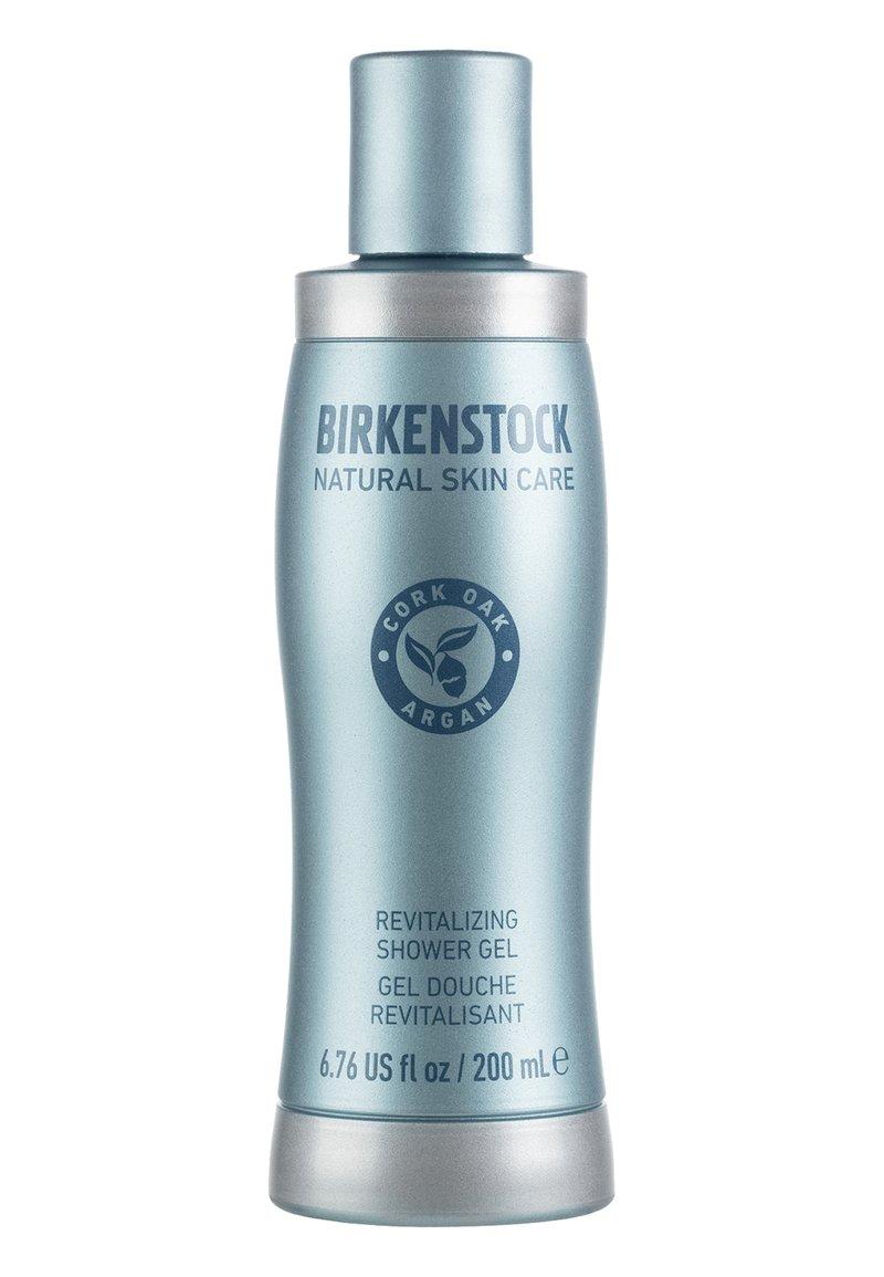 Birkenstock Cosmetics - REVITALIZING SHOWER GEL - Docciaschiuma - -