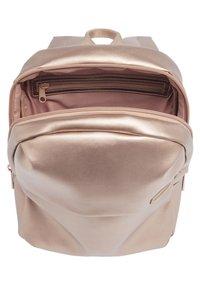 Lipault - Rucksack - pink gold - 3