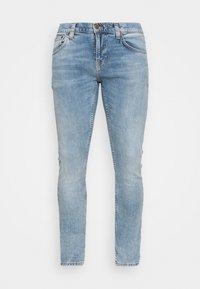 TERRY - Slim fit jeans - blue horizon