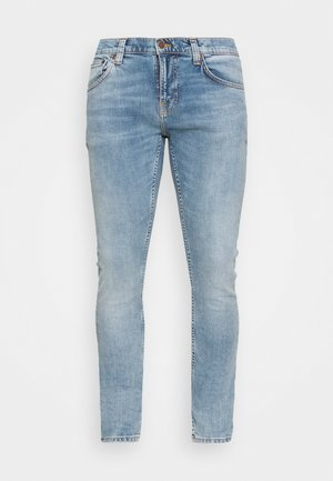 TERRY - Jeans slim fit - blue horizon