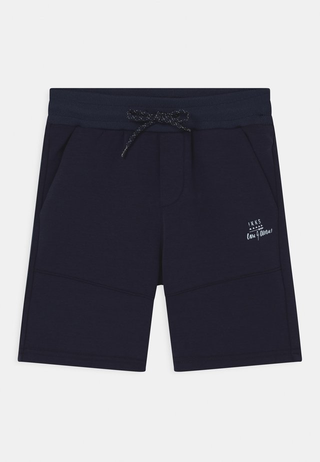 MAILLE - Shorts - navy