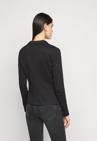 Vero Moda Tall - VMJULIA - Blazer - black - 2