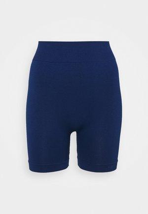 Trainingsanzug - blue