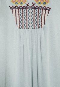 YAS - YASCILLA DRESS FEST - Day dress - arona - 2