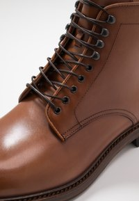 Franceschetti - Veterboots - new marrone - 6
