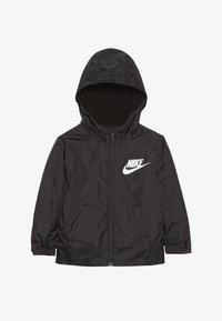 Nike Sportswear - Winter jacket - black - 2