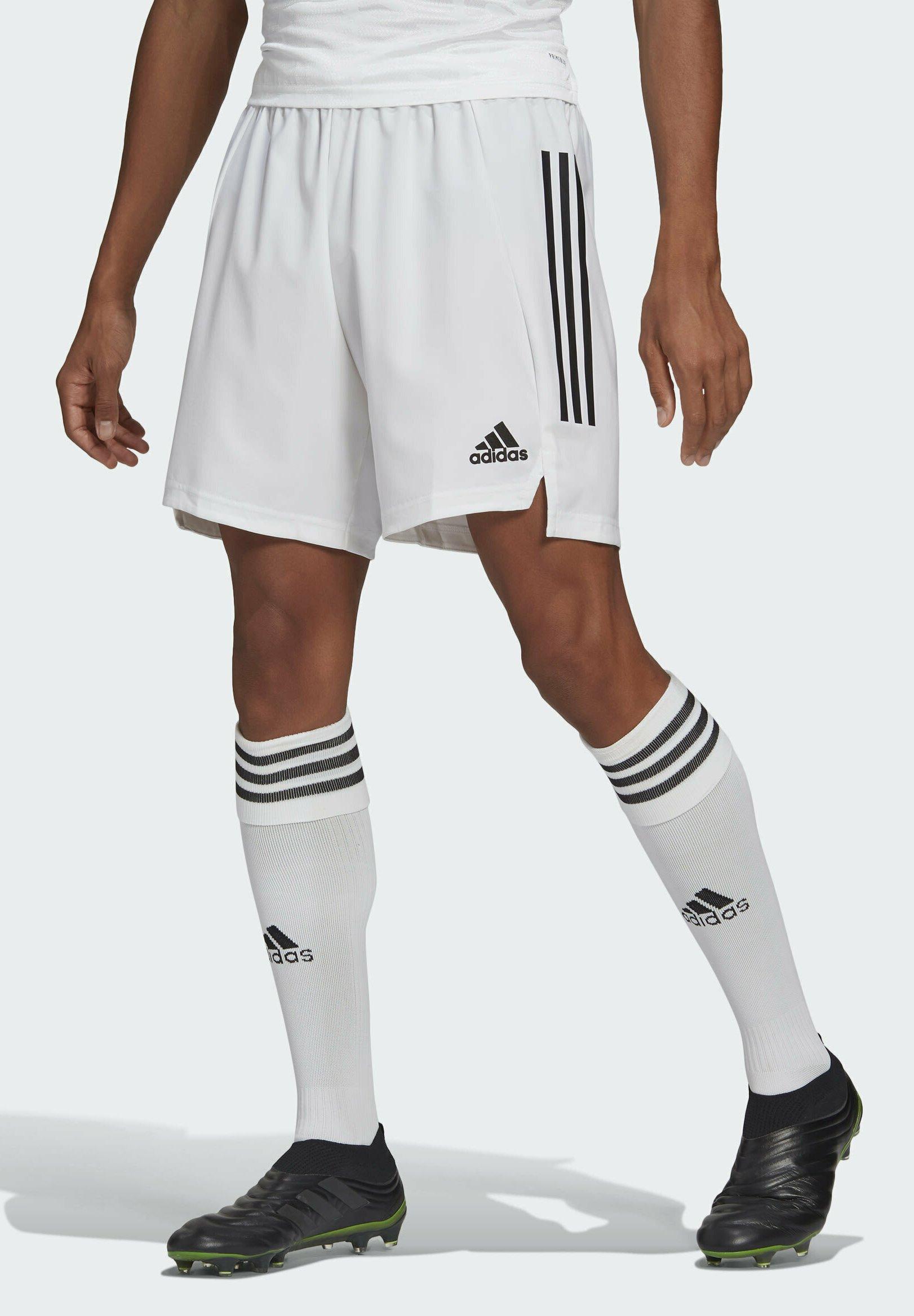 Herren CONDIVO 21 PRIMEBLUE SHORTS - kurze Sporthose