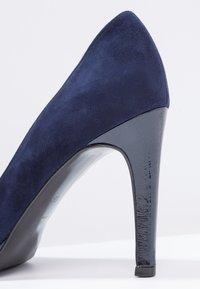 Peter Kaiser - HERDI - High heels - notte - 5