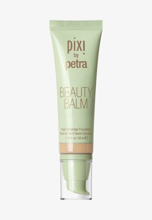 BEAUTY BALM 50ML - Foundation - nude